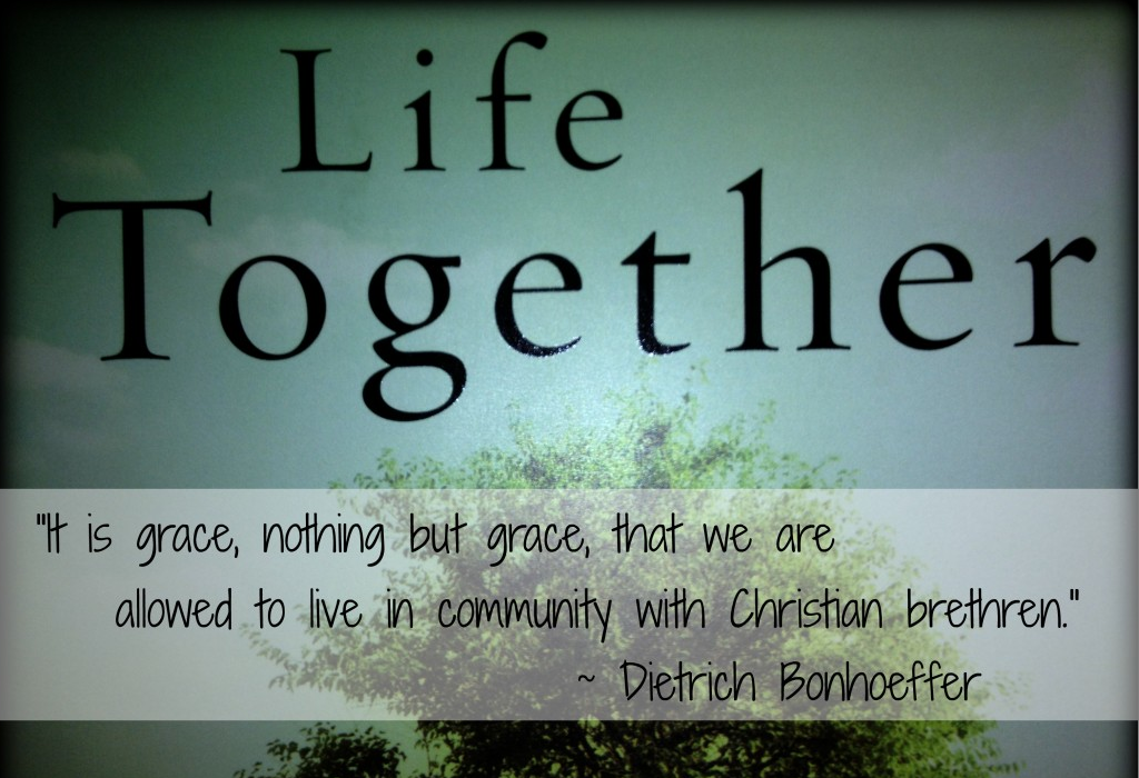 Starting Our Life Together Quotes. QuotesGram