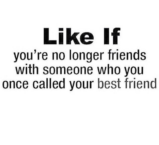 mad quotes best friend quotesgram
