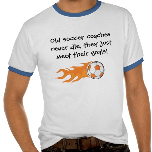 soccer t shirt quotes quotesgram