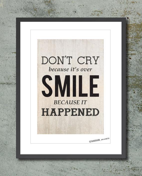Modern Inspirational Quotes QuotesGram
