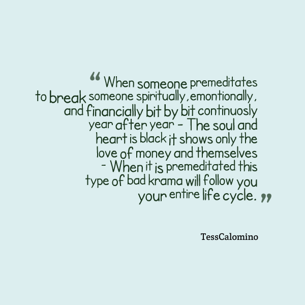 Quotes To Help Someone Get Over A Breakup: Quotes About Breaking Someones Heart. QuotesGram