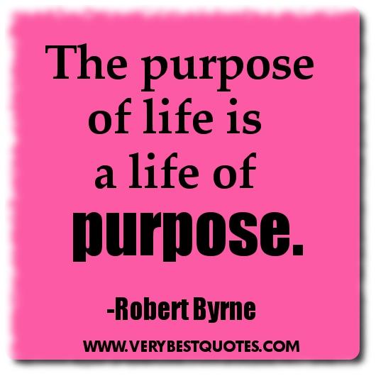 passion and purpose quotes quotesgram