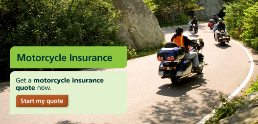 Motorcycle Insurance Quotes Canada Quotesgram. Plumbers In Vancouver Wa St Paul College Card. Huron School Of Nursing Nj Business Insurance. Url Domain Registration Auto Repair Nashville. Network Security Degrees Mac Network Security