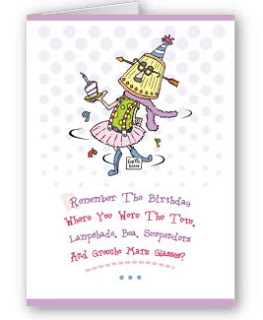 44th Birthday Quotes For Mom Quotesgram Happy 44 Birthday Wishes