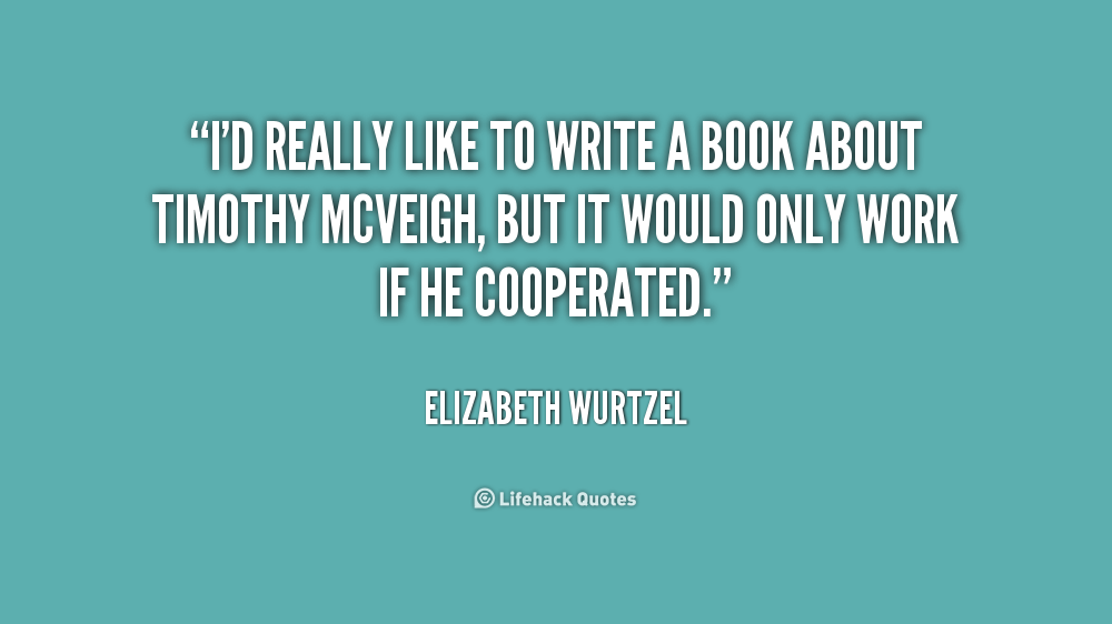 Inspirational Writing Quotes from Famous Authors