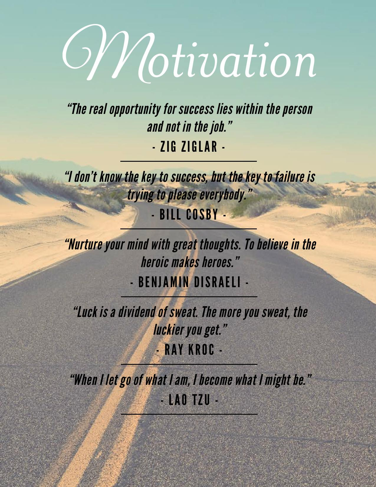 motivational quotations images pictures - photo #10