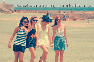 4 Girl Best Friends Quotes Quotesgram