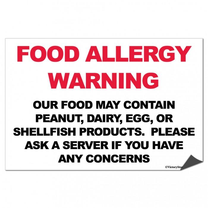Food Allergy Quotes Quotesgram