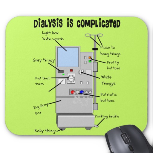 Similiar Fun Pictures Of Dialysis Chairs Keywords