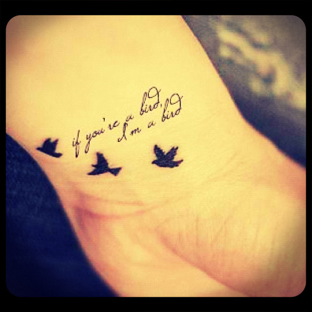 Mother Son Quotes For Tattoos. QuotesGram