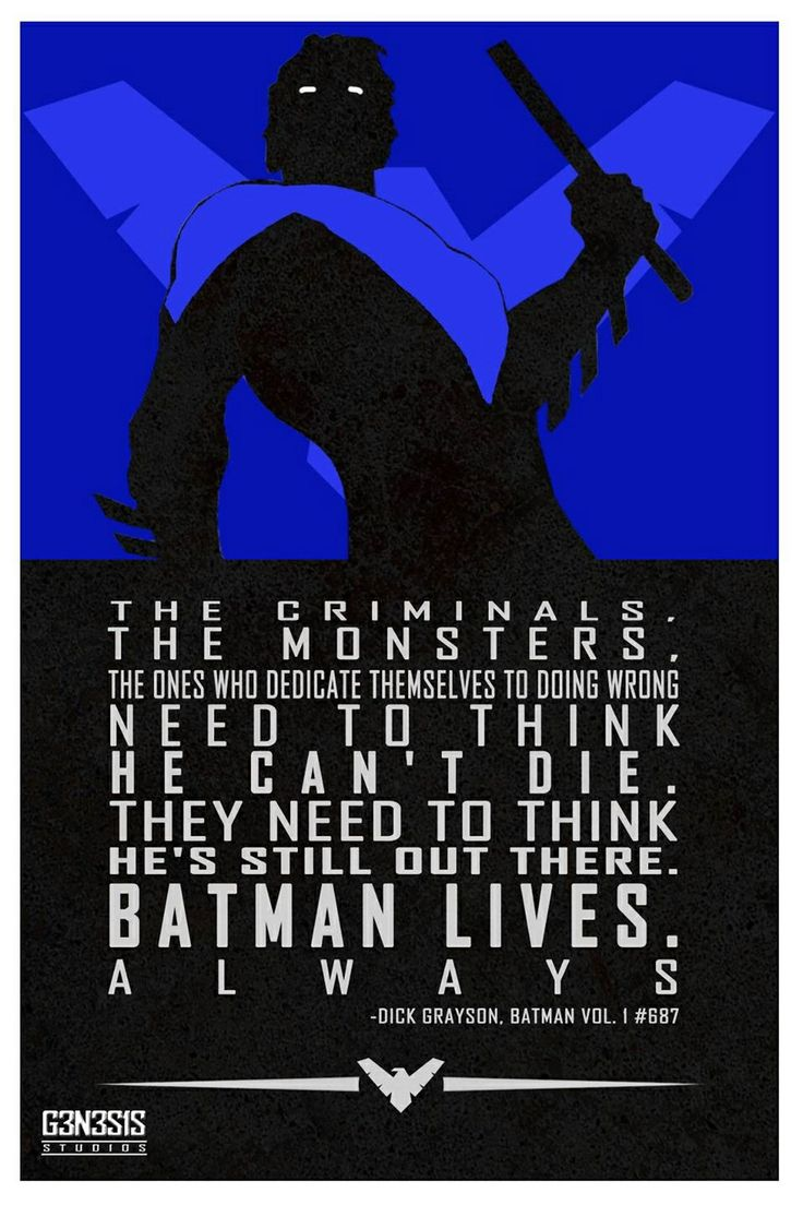 54 best images about Comic Character Quote Posters on