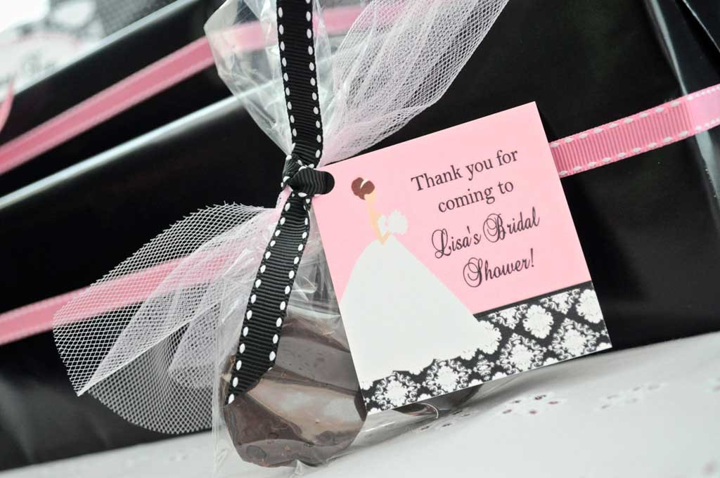 Free Printable Wedding Gift Tags: Bridal Shower Gift Tag Quotes. QuotesGram