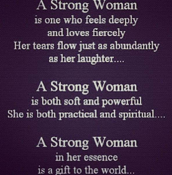 Funny Quotes Women Power Quotesgram: Funny Quotes About Strong Women. QuotesGram
