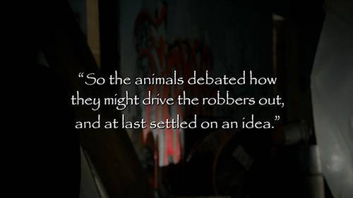 Natural Born Killers Quotes. QuotesGram