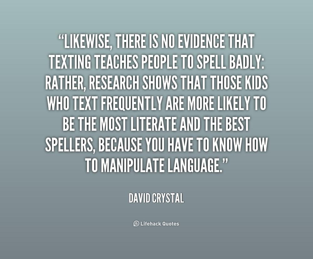 Ambivalent Quotes Quotesgram: No Texting And Driving Quotes. QuotesGram
