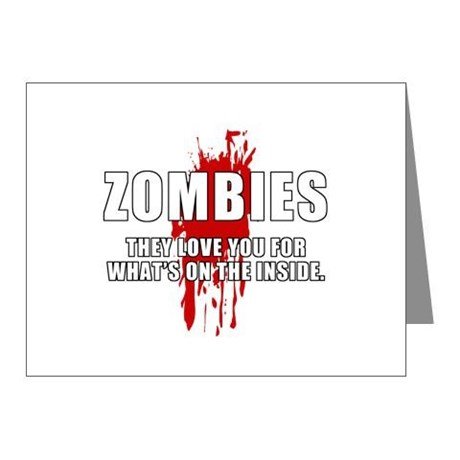 Quotes About Zombie Love : Zombie Love Quotes. QuotesGram