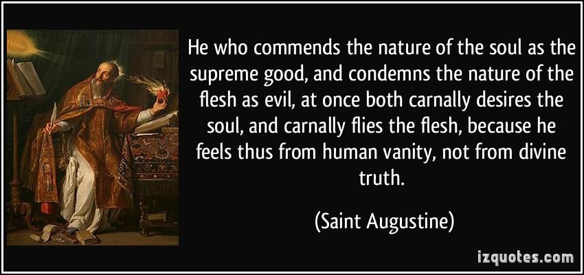 Human Soul Quotes Quotesgram: Evil Quotes On Human Nature. QuotesGram