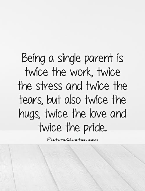 Inspirational Quotes For Stressed Moms: Stressed Mom Quotes. QuotesGram
