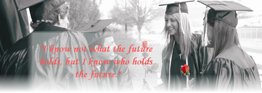 Friendship Memories Quotes Graduation : Christian graduation quotes quotesgram