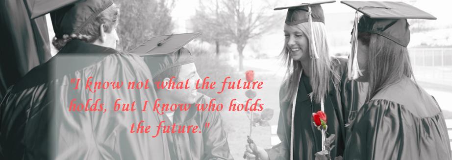 Friendship Memories Quotes Graduation : Christian graduation quotes quotesgram