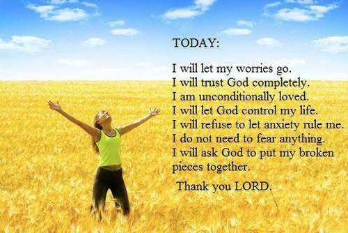 Thank You Religious Quotes. QuotesGram