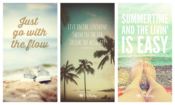 2015 Summer Is Almost Over Quotes. QuotesGram