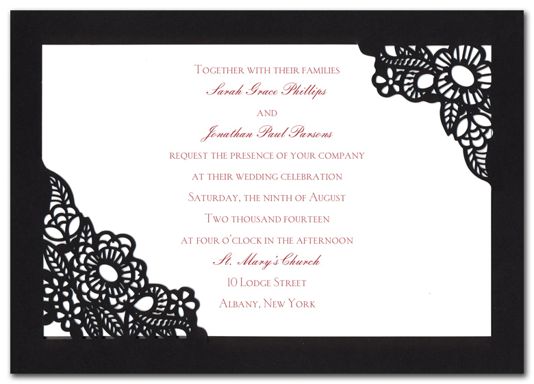 spanish wedding invitations marriage quotes in quotesgram 7606