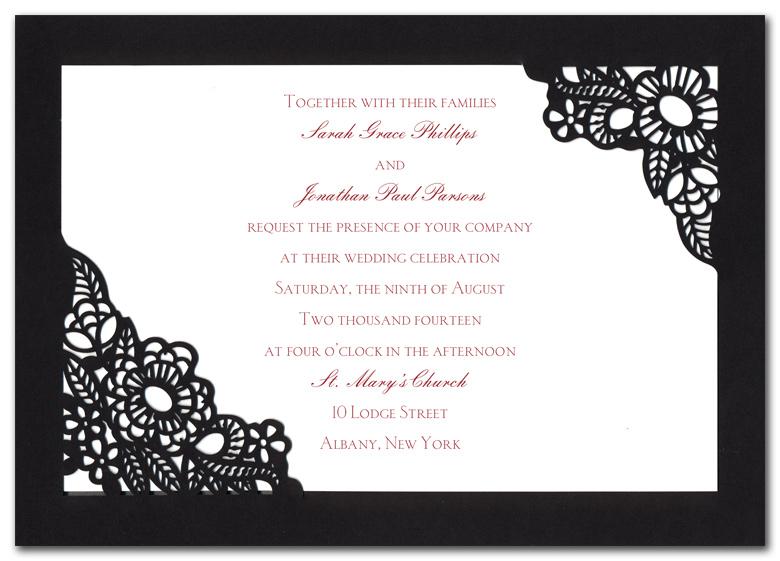 Wedding Invitation In Spanish Wording: Marriage Quotes In Spanish. QuotesGram