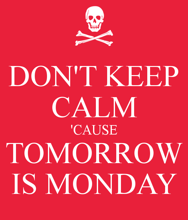 tomorrow-is-spank-it-saturday-tila-tequla-boob-slip