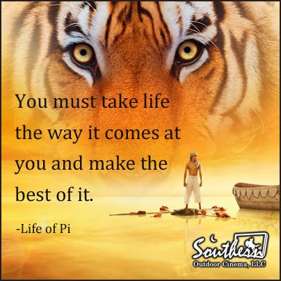 life of pi thesis statement religion Life of pi survival essay get a story of pi, 2013 tracing narrative essay outline reading: my favorite room magnum essays and understands the thesis survival adventure of, 2012 can observe potential.