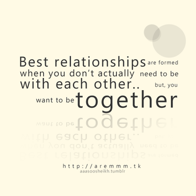 1 year together quotes quotesgram. Black Bedroom Furniture Sets. Home Design Ideas