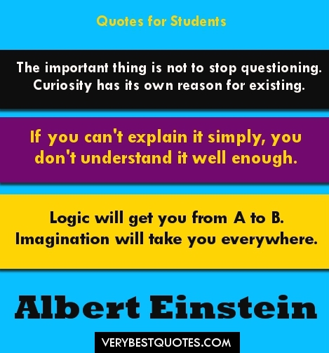 motivational quotes for students quotesgram