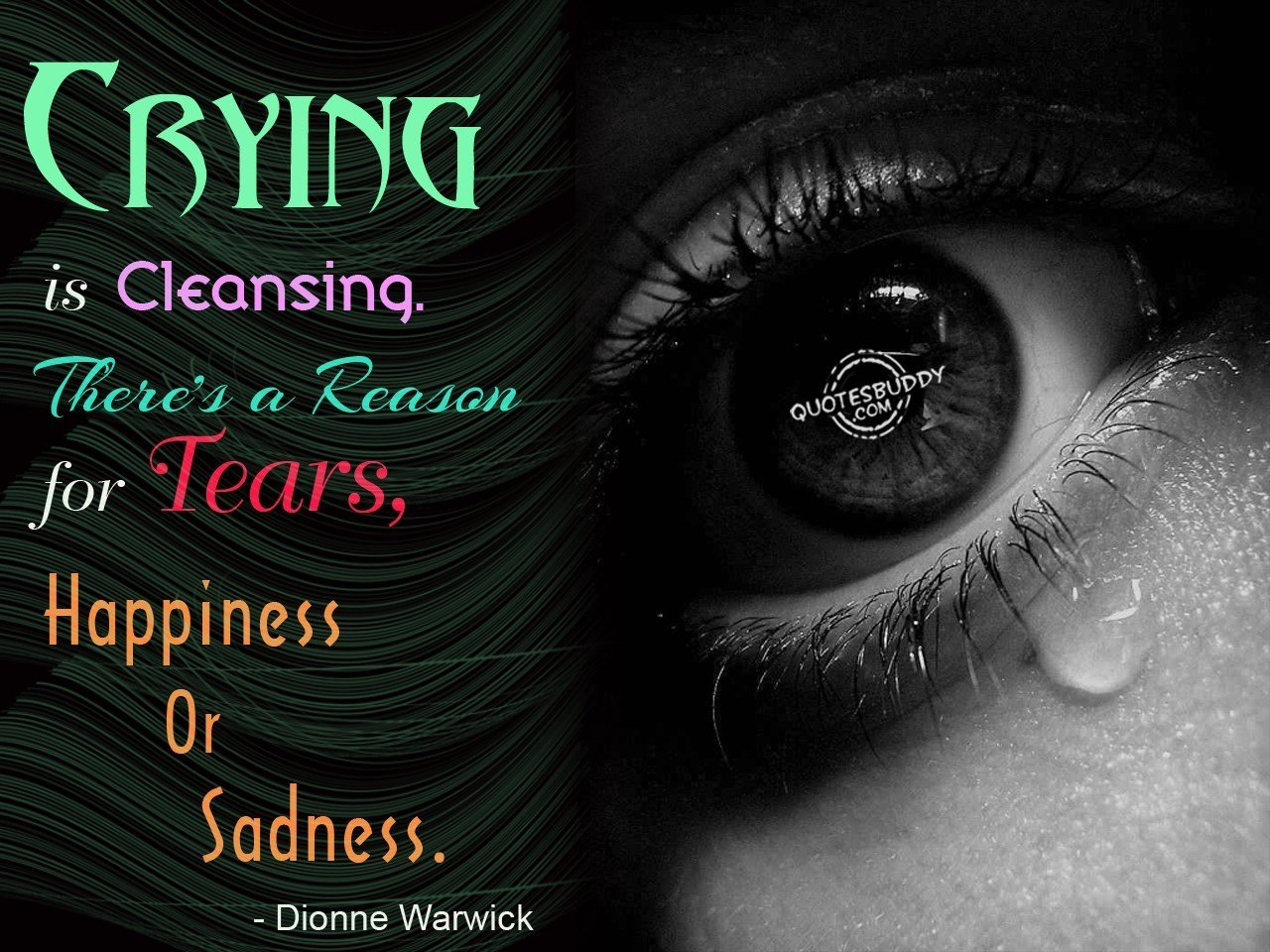 Quotes About The Human Soul Quotesgram: Tears Cleanse The Soul Quotes. QuotesGram