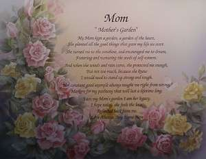 80th Birthday Quotes For Mom. QuotesGram