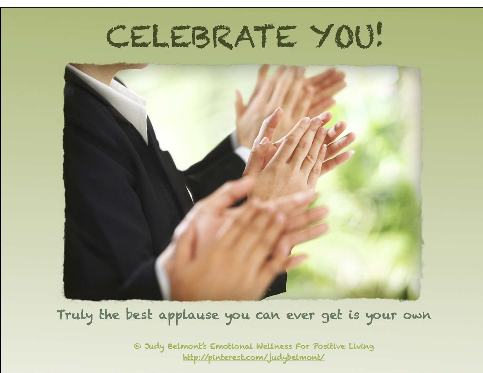 Celebrating A New Job Quotes: Celebrate Yourself Quotes. QuotesGram