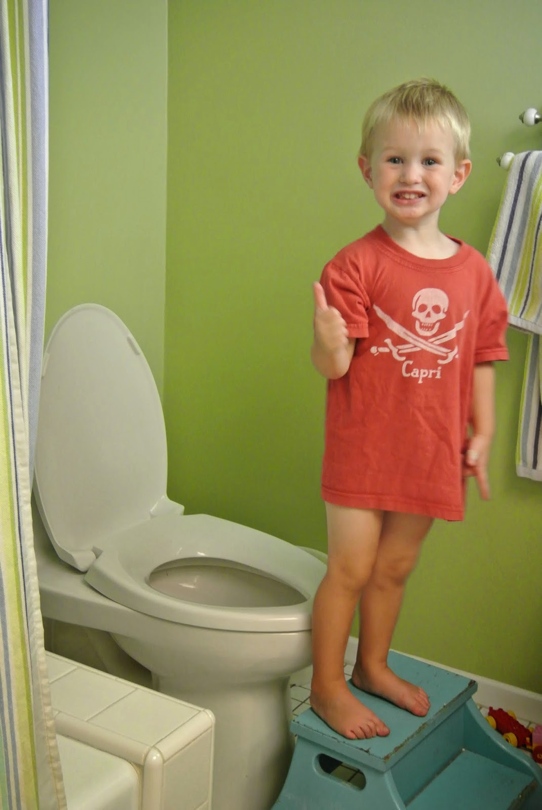 Going Potty Quotes Quotesgram