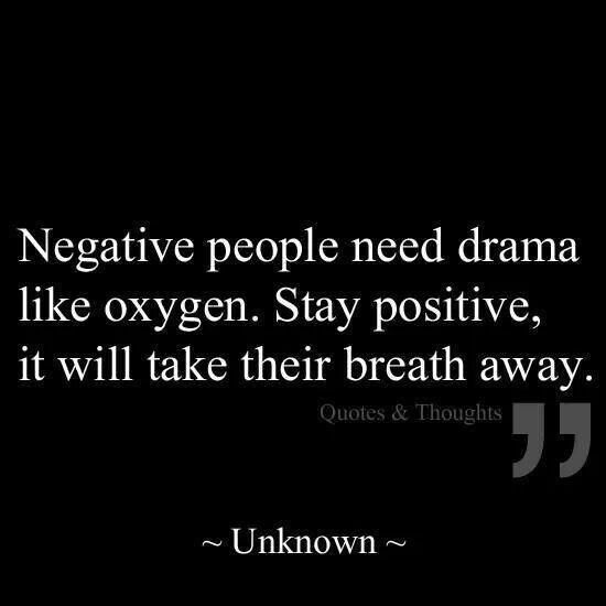 Negative Family Quotes Quotesgram