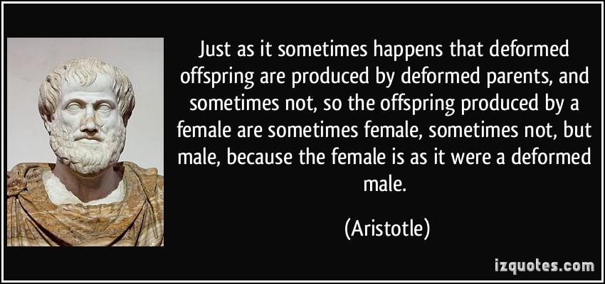38 Best Aristotle Images On Pinterest: Deformities Quotes. QuotesGram