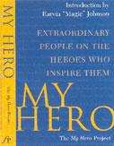 Essay On My Hero