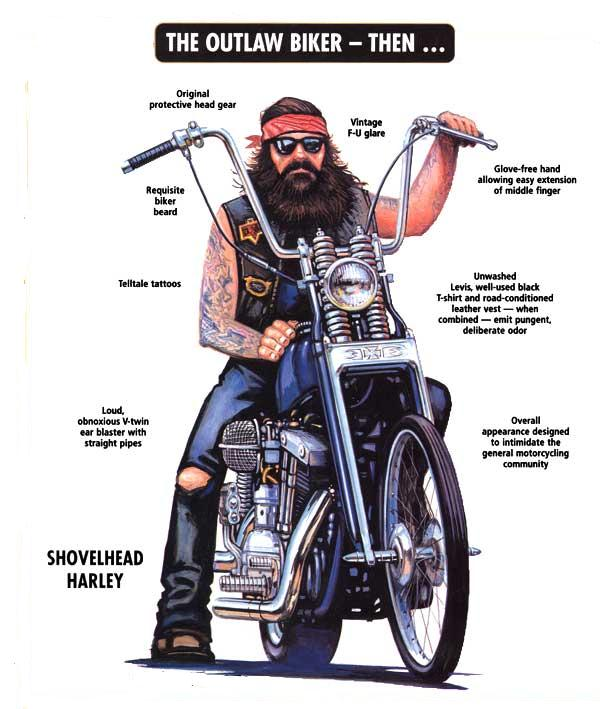 Poser Biker Saying And Quotes Quotesgram