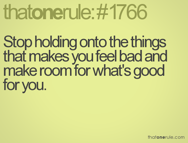 Quotes To Make Someone Feel Better Quotesgram: Make Someone Feel Bad Quotes. QuotesGram