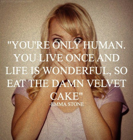 emma stone quotes - photo #33