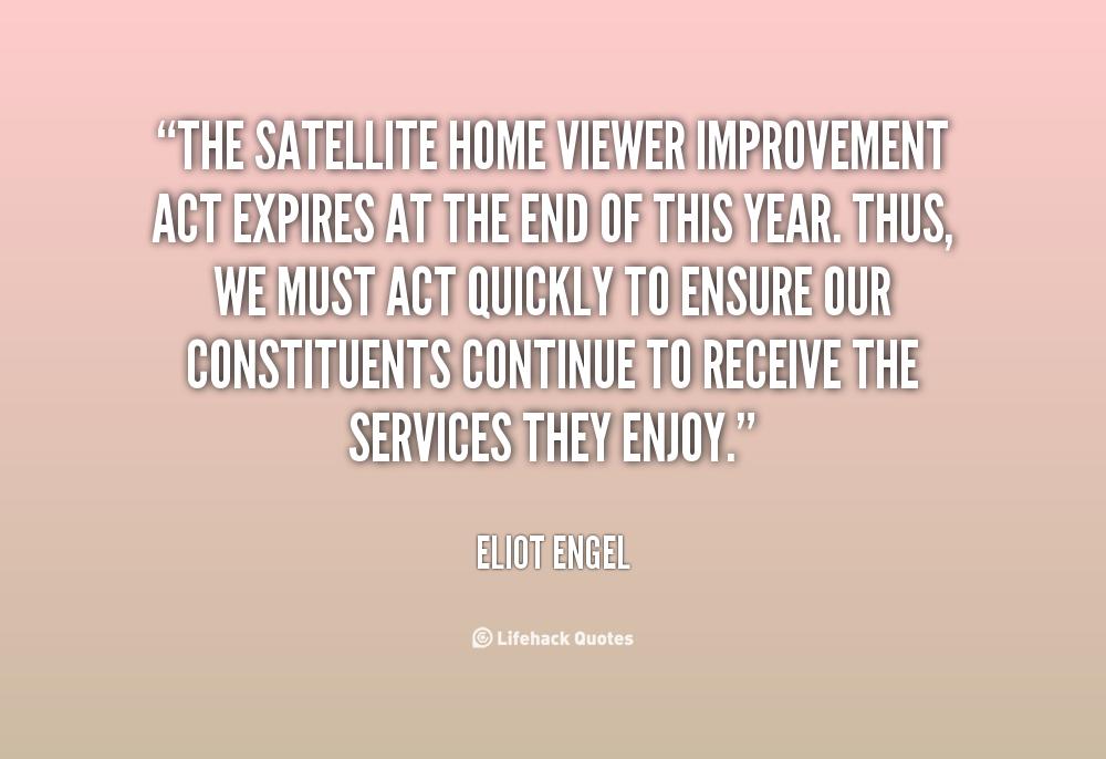 Home Renovation Quotes Quotesgram