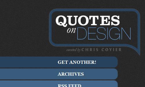Motivation Quotes Websites. QuotesGram