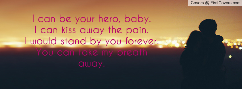 If I Could Take Away Your Pain Quotes. QuotesGram