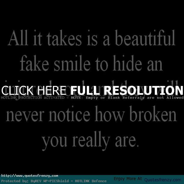 Sad Quotes About Life That Make You Cry Quotesgram: Sad Suicide Quotes Inspirational. QuotesGram