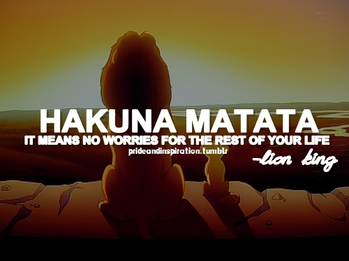 Lion King Movie Quotes Tumblr Lion King Movie Quotes...