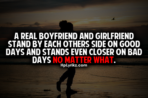 Bad Girlfriend Quotes. QuotesGram