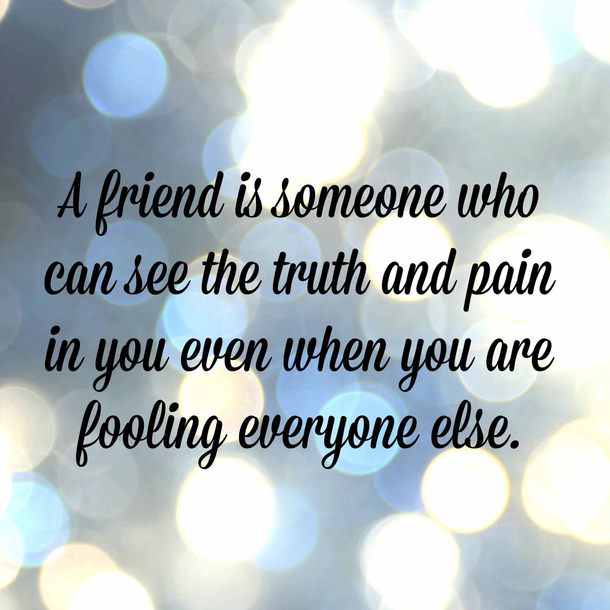 Past Friends Quotes: Quotes About Past Friends. QuotesGram
