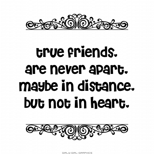 Girl Girly Quotes Quotesgram: Girly Girl Quotes Friendship. QuotesGram